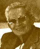 Prof. Dr. Dhimitri Pilika (1923-2003)