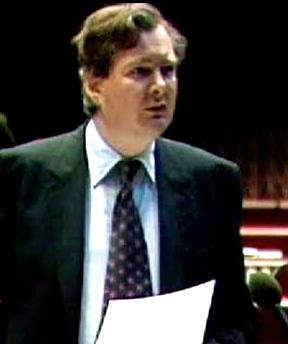 Baron Nicholas Bethel (1938-2007)