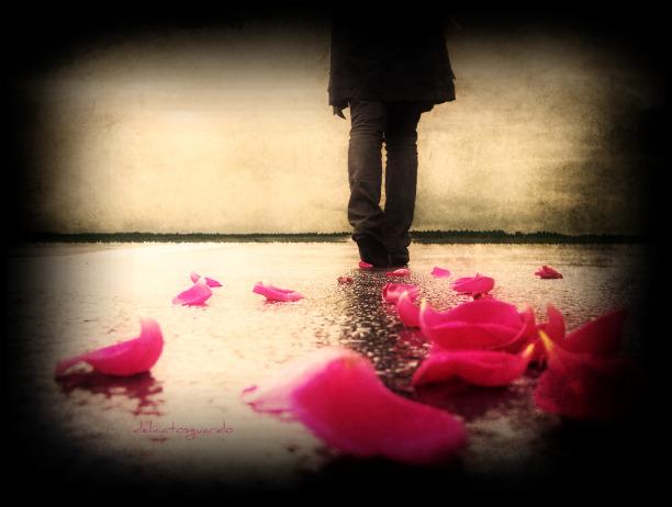 Dashni e humbun...