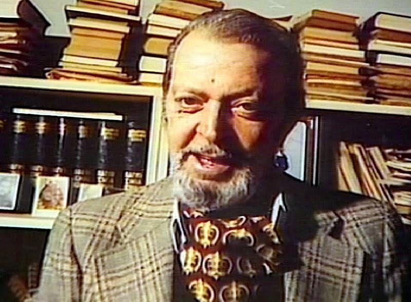 Tasos Livadhitis (1922-1988)