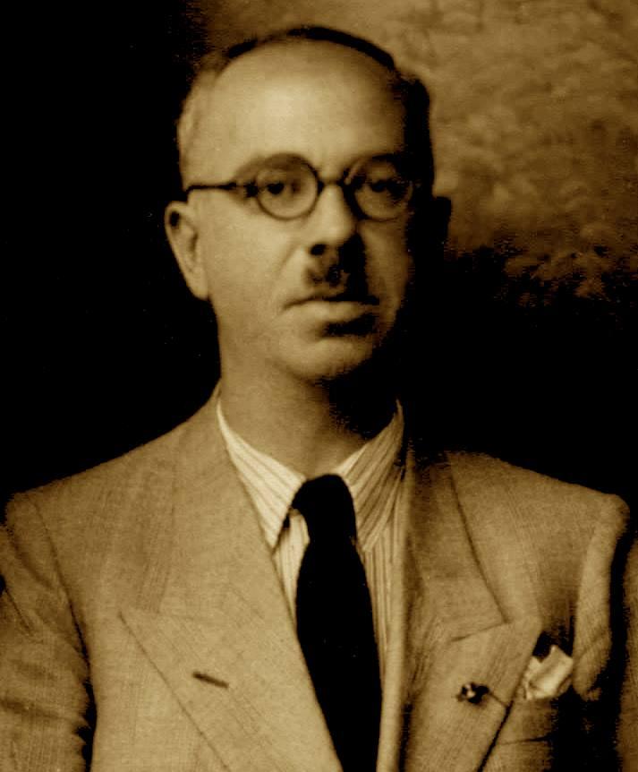 Qamil Ismail Vlora