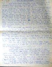 Dorshkrimi i Arshi Pipes