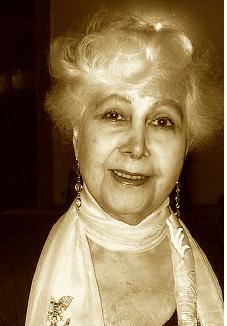 Nermin Vlora - Falaschi (1921-2004)