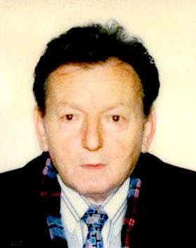 Ahmet Kolgjini (1996)
