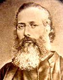 Dhimitër Kamarda (1821-1879)
