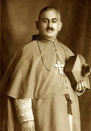 Vincenc Prendushi (1885-1949)
