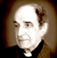 Dom Nikoll Mazreku (1912-1996)