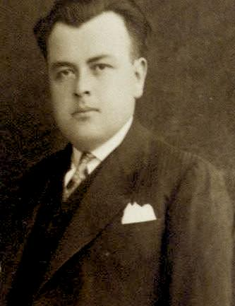 Et'hem Haxhiademi (1902-1965)