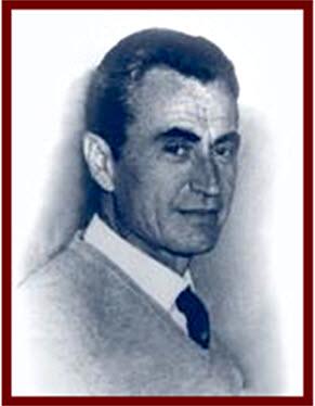 Shkrimtari, tironasi i urtë, Mustafa Greblleshi