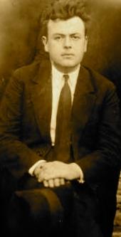 Et'hem Haxhiademi (1930)