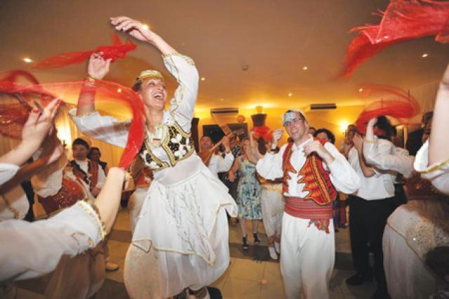Dasëm shqiptare...