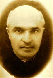 Dom Kolec Prennushi (1902-1950)