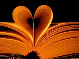 Libri... si Zemra e Jetes