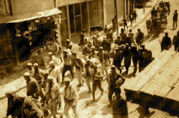 Genocidi serb ndaj shqiptareve 1912
