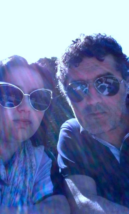Andeta & Toni