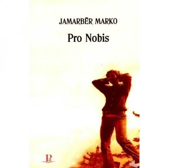 Pro Nobis - Jamarbër Marko