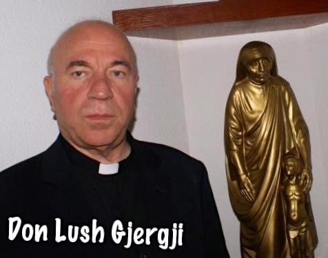 Don Lush Gjergji (1949)