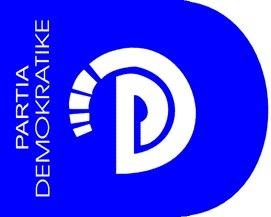 Partia Demokratike e Shqiperise