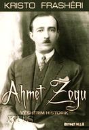 Kristo Frasheri - Ahmet Zogu