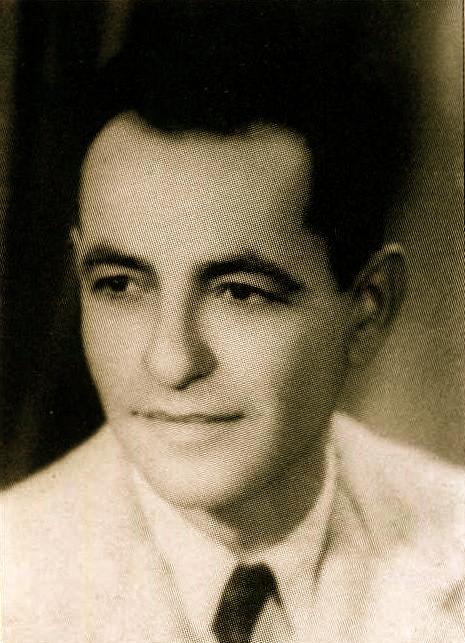 Doktor Isuf Hysenbegasi (1913-1988)