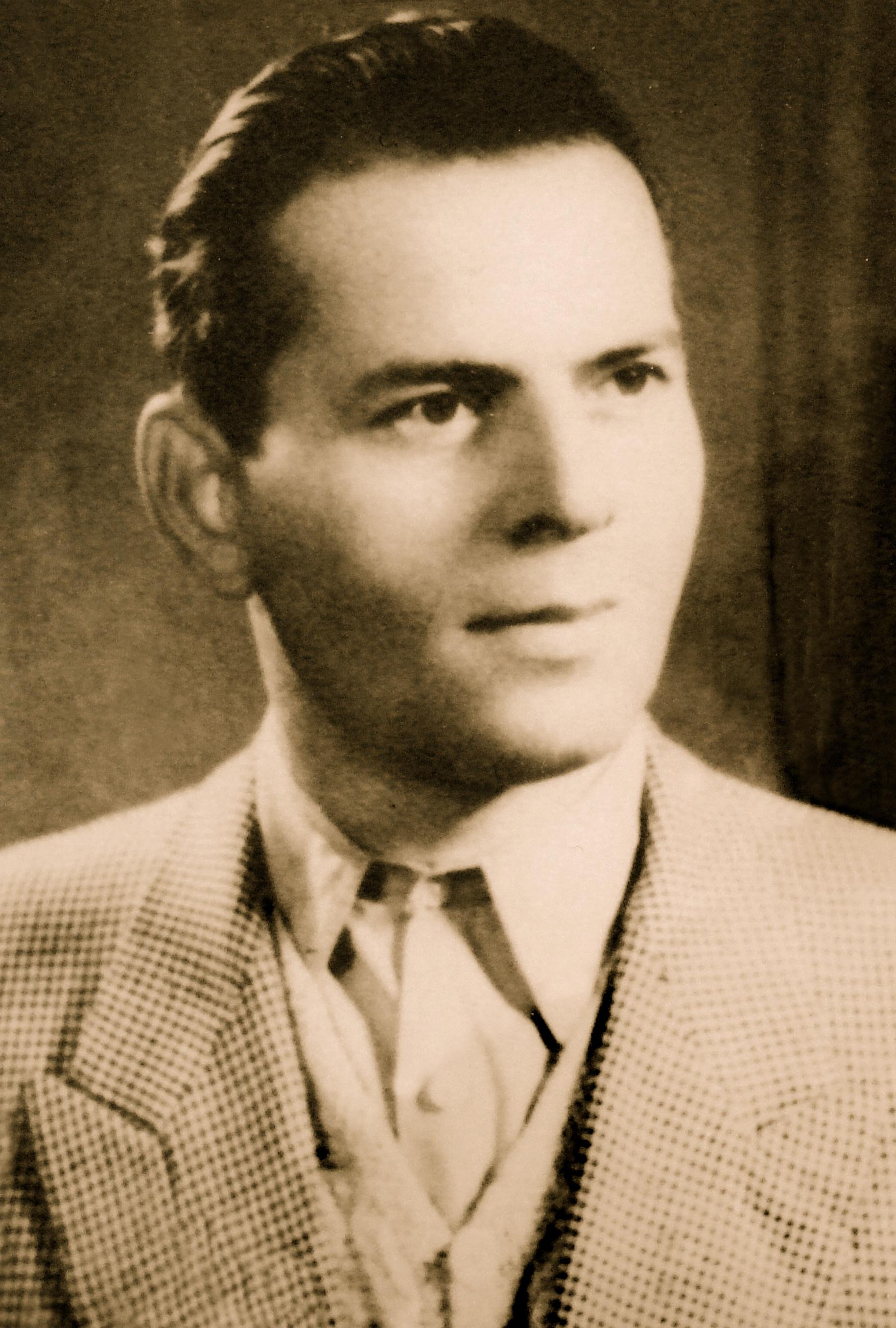 Nikoll Daka