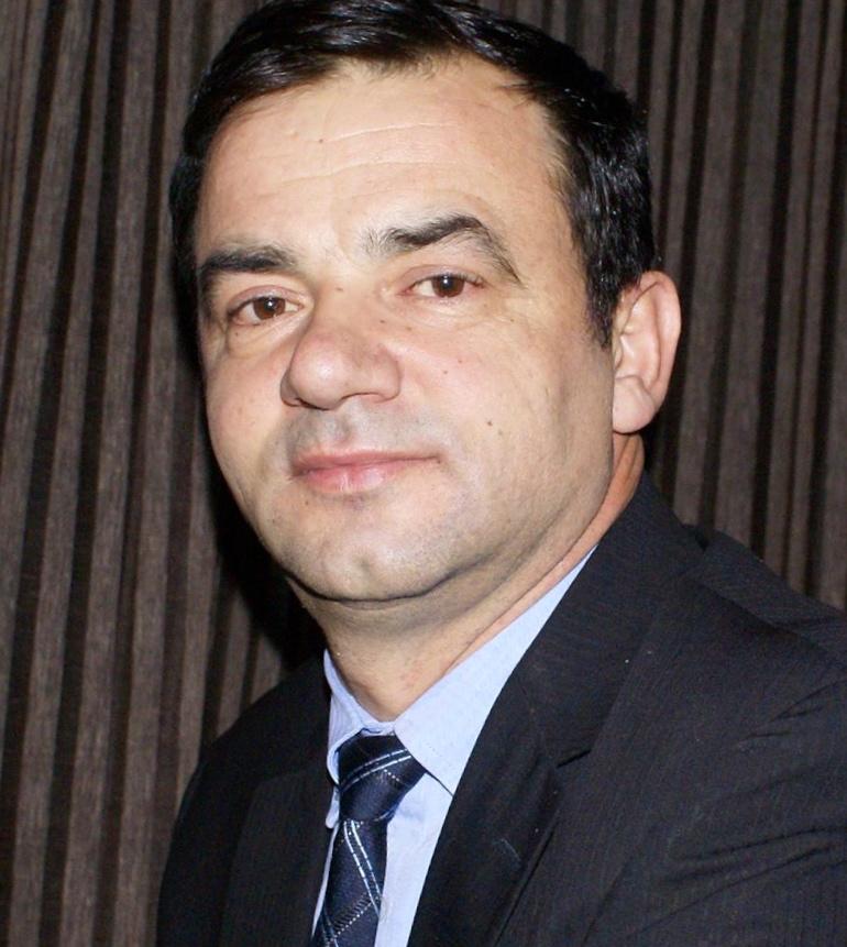 Ajet Nuro