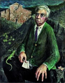 Montale - pikture nga Galeazzo Viganò