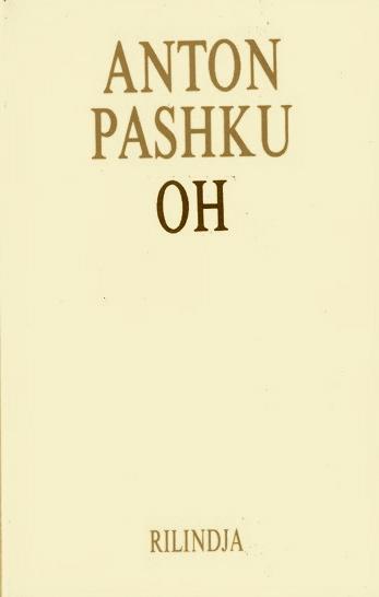 "Romani ""OH"" - Anton Pashku 2"