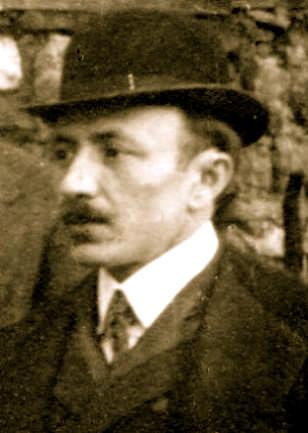 Filip Papajani