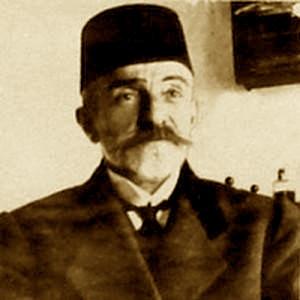 Aqif Pashe Biçakçiu