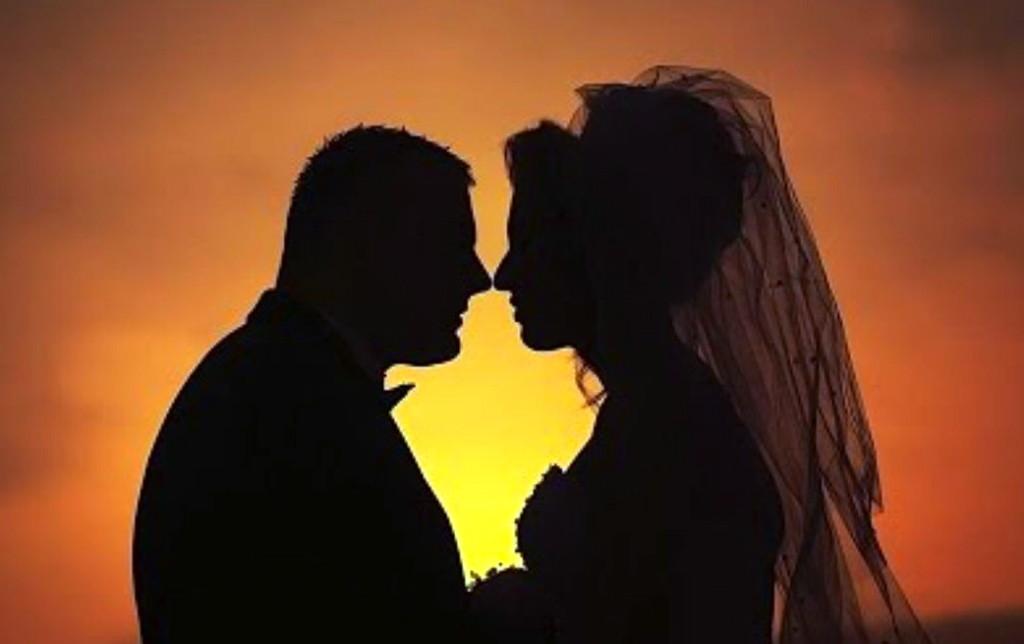 Martesë në kontraluce