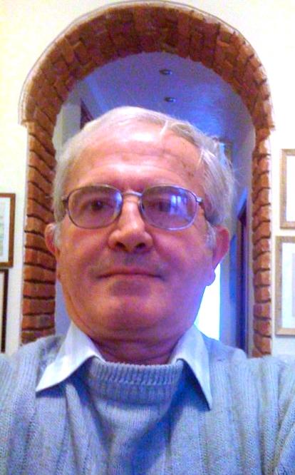 Osmon Jonuz Kaceli