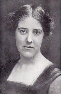 Margaret Hasluck (1885-1948)