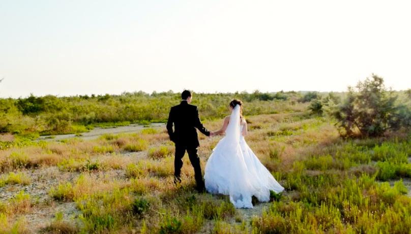 Martesë dhe fushë...