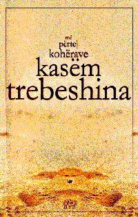 Më përtej kohëve - Kasem Trebeshina