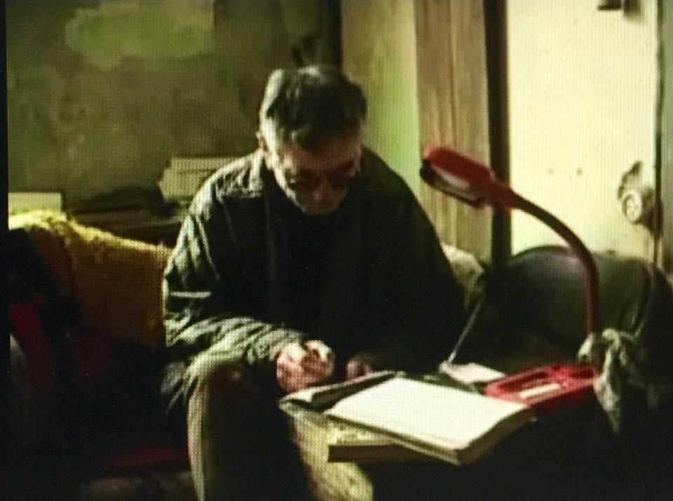 Piro Kuqi në strehën e Mjerimit