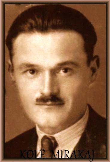 Kol Bib Mirakaj (1899-1968)