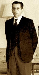 Fuad Dibra (1886-1944)