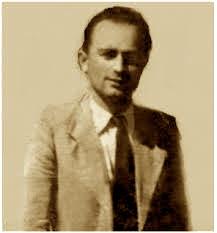 Inxhinjeri Kujtim Beqiri