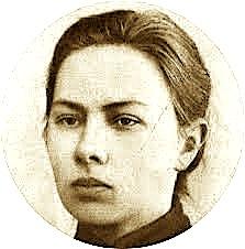 Polina Semjonova Zhemshuçina (1897-1970)