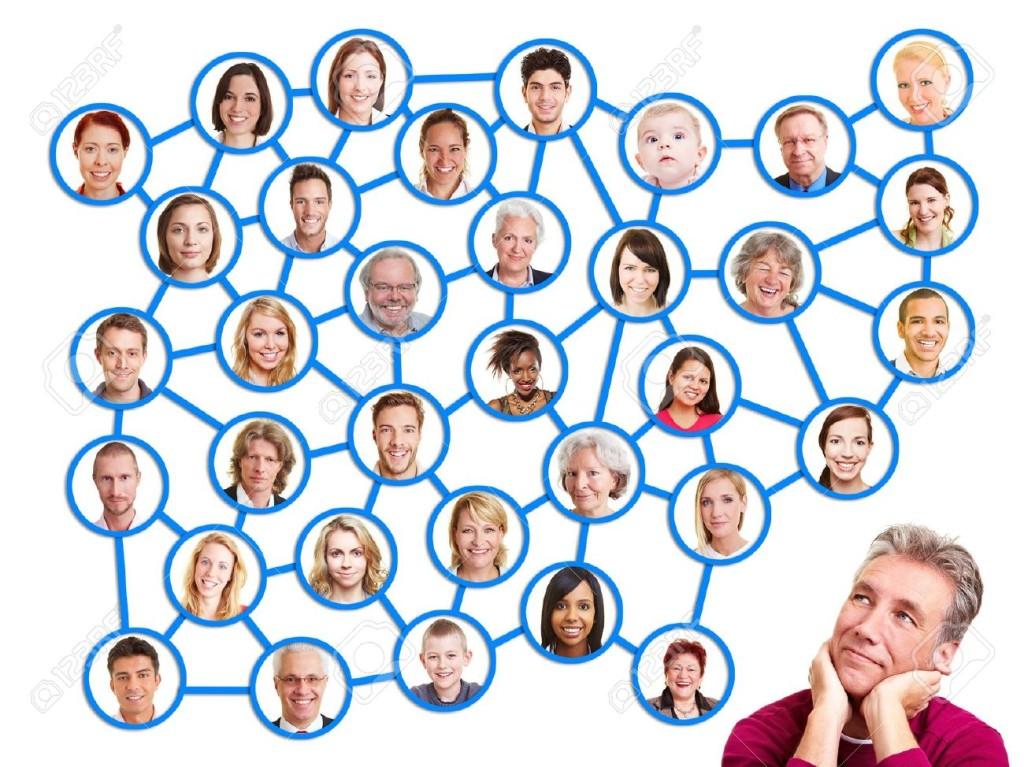 Rrjeti i komunikimit virtual...