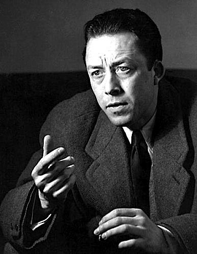 Albert Camy (1913-1960)