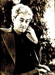 Shkrimtari Anton Pashku (1937-1995)