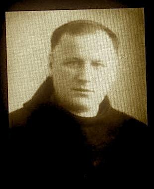 At Paulin Margjekaj