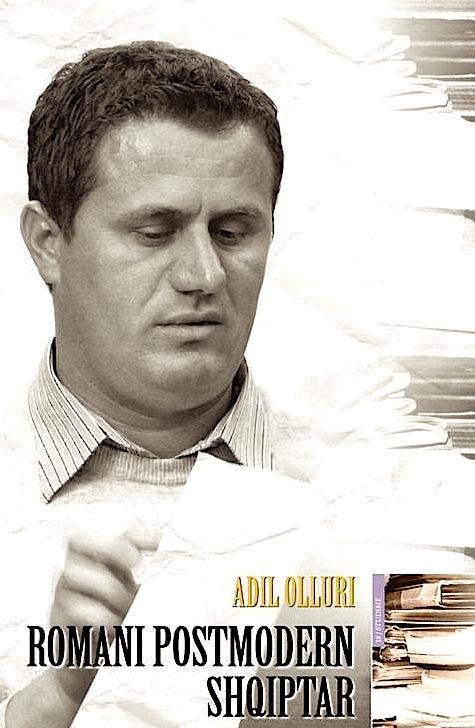 Autori Adil Olluri