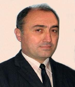 Anton Boçi