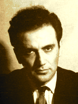 Robert Prifti
