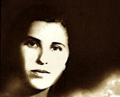 Ramize Gjebrea (1923-1944)