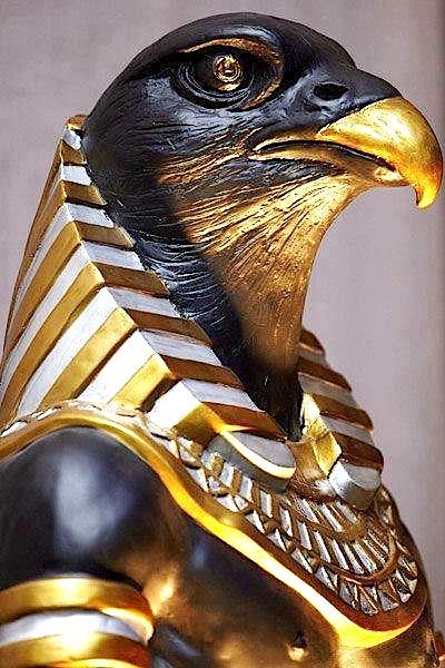 Thot-i Perëndia egjiptiane e Mësimit