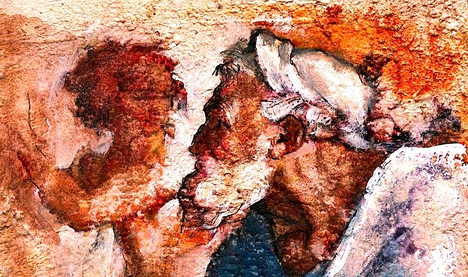 Pikture nga Kol Mileta